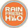 Rain Fresh Bottled Water Company