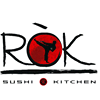 ROK Sushi Kitchen