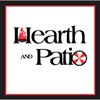 The Hearth & Patio