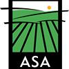 Agricultural Stewardship Association