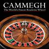 Cammegh