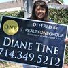 Diane Tine