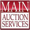 Main Auction Services