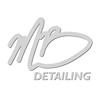 Auto Detailing MBcars s.c.