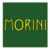 Osteria Morini Bernardsville
