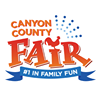 Canyon County Fair