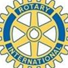The Rotary Club of Hanalei Bay
