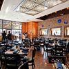 Cafe Istanbul Plano Texas