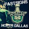 Fastsigns North Dallas