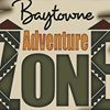 Baytowne Adventure Zone