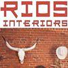 Rios Interiors