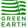 Green Earth Development Group
