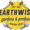 Earthwise Gardens