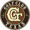 The Golf Club of Texas - San Antonio