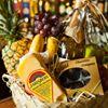The Wine Shop - Kauai