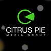 Citrus Pie Media Group