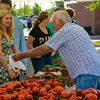 Little Elm Farmers' Market