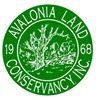 Avalonia Land Conservancy, Inc