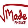 Made Finance Ltd.