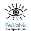 Pediatric Eye Specialists