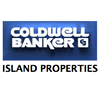 Coldwell Banker Island Properties