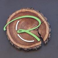 Schreinerei Holzdesign Ralf Rapp