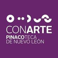 Pinacoteca de Nuevo Leon