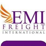 EMI Freight International