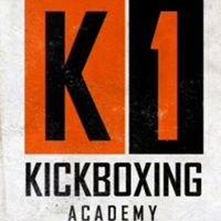 K1 kickboxing academy