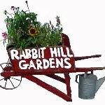 Rabbit Hill Gardens