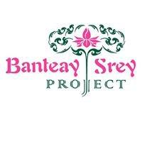 Banteay Srey Project