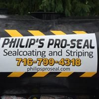 Philip's Pro-Seal