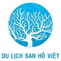 Du Lịch San Hô Việt Nha Trang