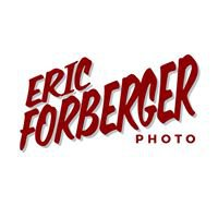 Eric Forberger Photography