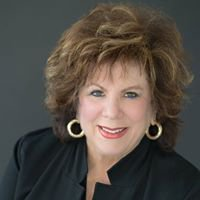 Marilyn Brown Ross - Mortgage Loan Originator