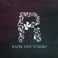 Rafik Duy Studio