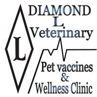 Diamond L Veterinary Service - Pet Vaccination and Wellness Clinic