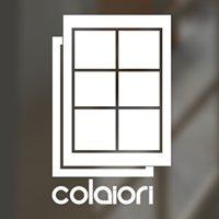 Colaiori SRL - Infissi e serramenti ad alta efficienza energetica a Segni (RM)