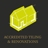 Accredited Tiling And Renovations