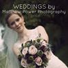Weddings by Matthew Power Photography