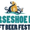 Horseshoe Bay Craft Beer Festival