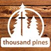 Thousand Pines Christian Camp & Conference Center