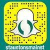 Stauntons Pharmacy
