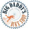Big Daddy's Bike Shop