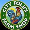 City Folk's Farm Shop, llc