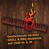 Grillschule Allgäu