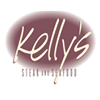 Kelly's Steak and Seafood