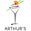 Arthur's Catering and Events