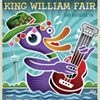 King William Fair