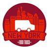 New York Food Truck Merida